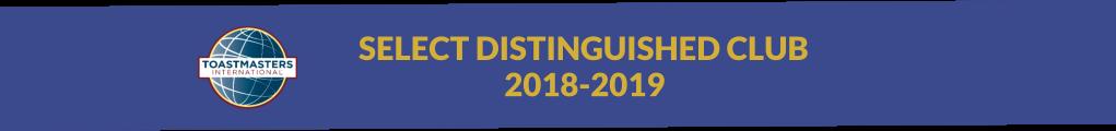 dc-2018-2019